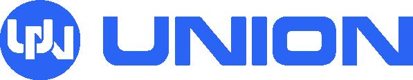 株式会社ユニオン